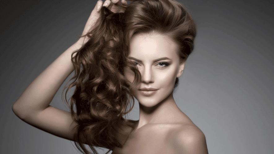 Donner du volume à ses cheveux