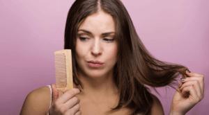 Quel est le maquillage idéal en été?