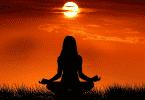 Comment réduire le stress